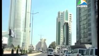 qatar thattippu, Middle East Edition News, 20.10.2014, Jaihind TV