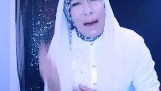 Download Mp3 Maafkan Aku Bidadariku