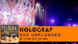 Holograf - Ti-am dat un inel (Concert Unplugged Patria)