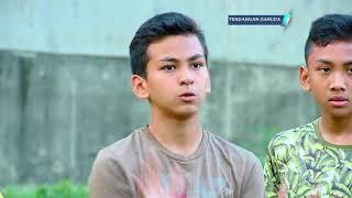 Video Tendangan Garuda Episode 11 Juli 2018 download MP3, 3GP, MP4, WEBM, AVI, FLV September 2018