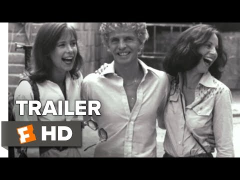 Midnight Return: The Story of Billy Hayes and Turkey Trailer #1 (2017)   Movieclips Indie