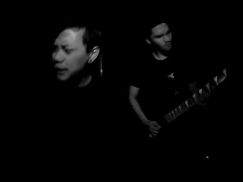 DIVIDE - Darah Biru (OFFICIAL VIDEO)
