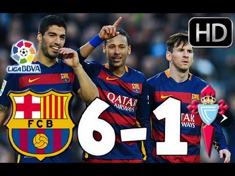 Image Result For En Vivo Barcelona Vs Real Madrid En Vivo Malam Tadi A