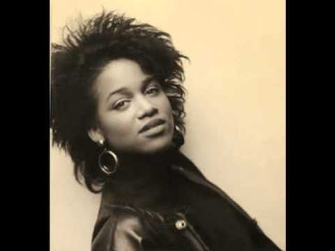 Michel'le-No More Lies