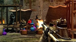 Counter Terror Action Strike ▶️Android iOS GamePlay HD | New Android iOS games 2017| TagActionGames