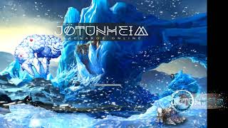 [JotunheimRO] full WOE 22/09/2018 comented by Optimus & Samurai Cat [Termina Sexual]