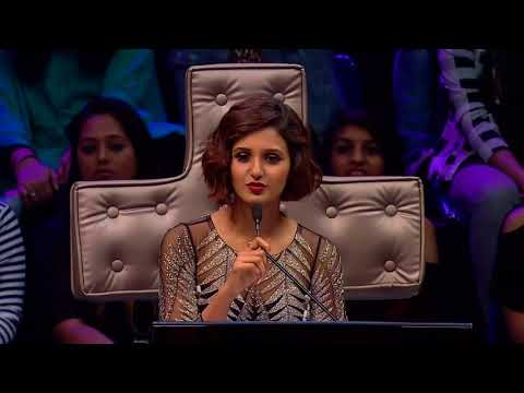 Dance plus 3, 27 august 2017 full episode