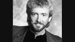 Male country Singers 70s,80s, 90s - YouTube