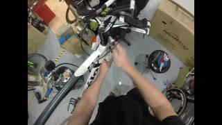 99 Bikes ULTIMATE Service
