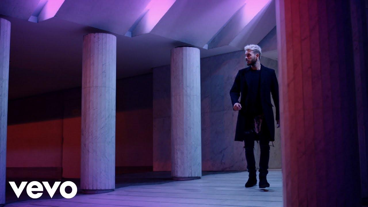 m-pokora-belinda-clip-officiel-pokoravevo