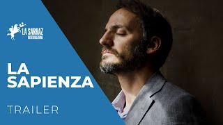 La Sapienza Trailer