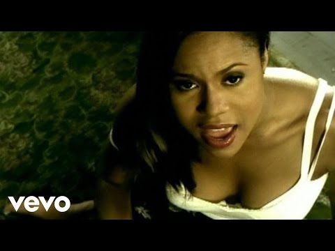 Deborah Cox - Nobody's Supposed To Be Here...