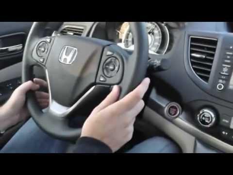 HONDA OTO DA NANG - HONDA CRV giá xe honda - L/HE: ...
