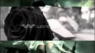 MUSIC 4 - cheb mourad r3ad- ya lokan
