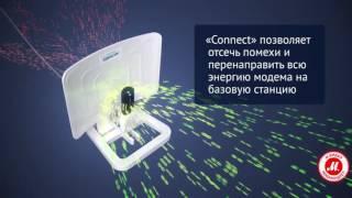видео Yota. Подводные камни, то, что недоговаривают при подключении.