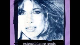 "Carly Simon ""You Know What To Do"" (extened dance remix)"