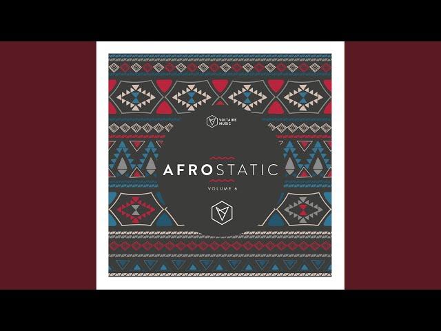 Ma Yote (Original Mix)