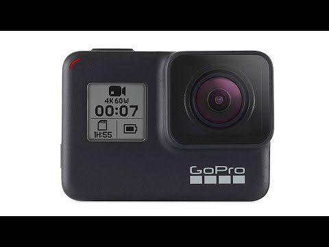 What's Wrong With The GoPro HERO7 Black? Major Flaw