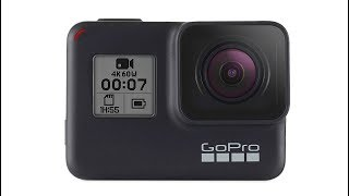 What's Wrong With the GoPro HERO7 Black?? Major Flaw