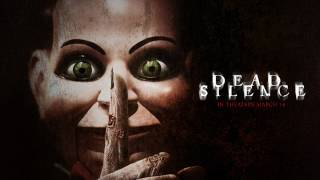 Dead Silence Theme Tune (Metal Version)