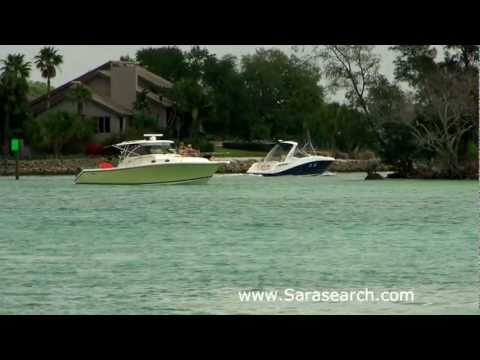 What is Venice Florida like HD