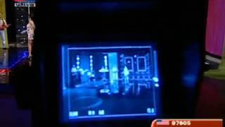 Tina Ivanovic - Bambus - Letnja promenada - (TV BN 2009)