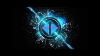 Martin Garrix - ITSA Remix ft Newb Remix