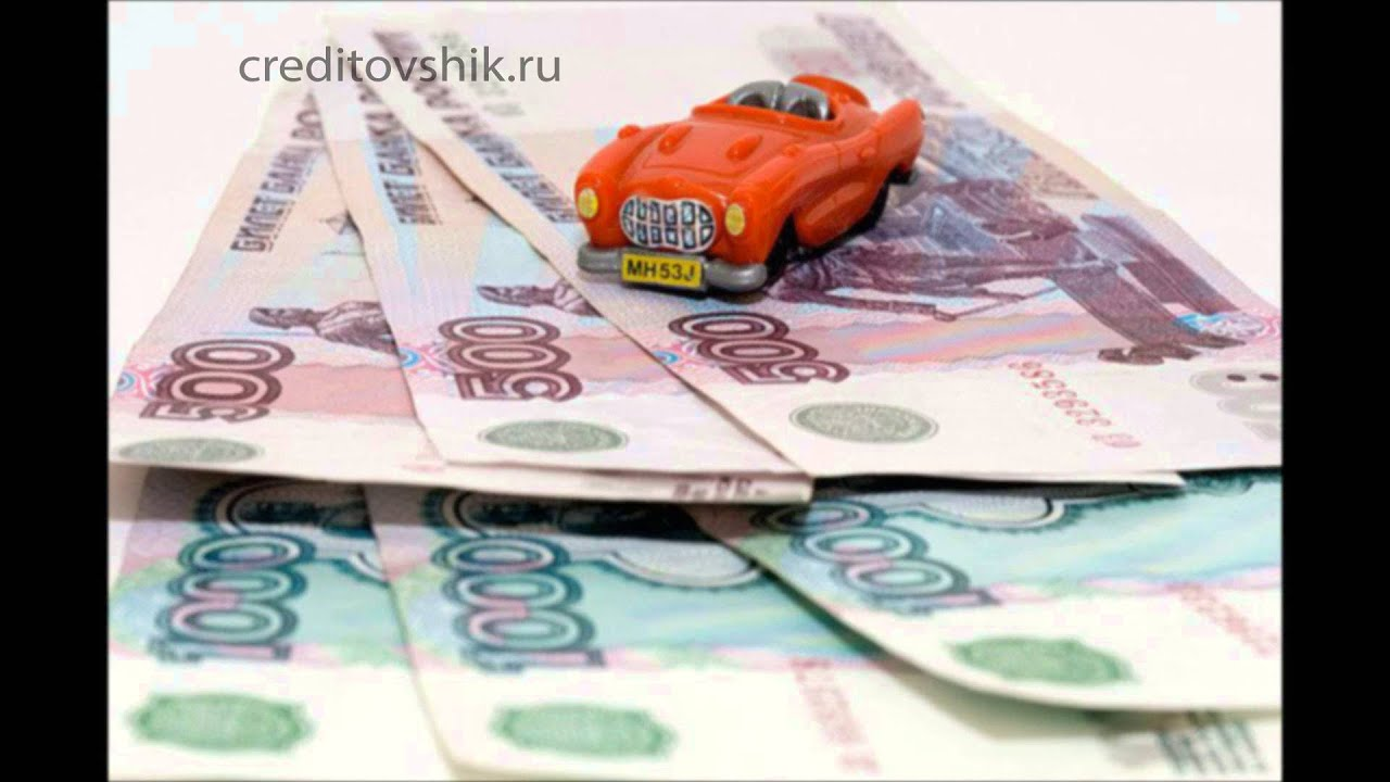 кредитная карта райфайзен банк отзывы условия пользования