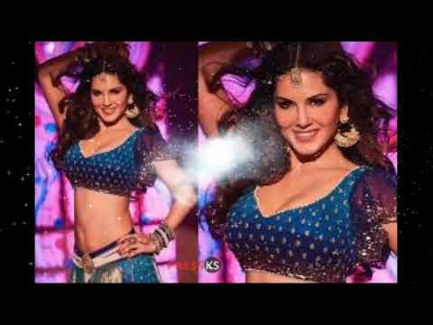 Laila Main Laila   Raees   Shah Rukh Khan   Sunny Leone New Song 2018