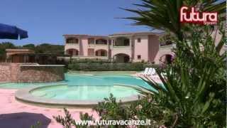 Nyce Club Sport Village -Badesi- Sardegna - Futura Vacanze