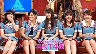 『12秒』楽曲はこちら http://www.youtube.com/watch?v=zUjMC2UrH7I 201...