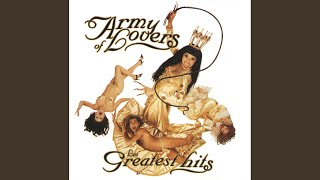 Скачать My Army Of Lovers Radio Edit