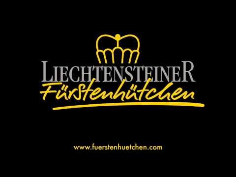 """Liechtensteiner Fürstenhütchen - Radio Liechtenstein """"Marktplatz"""""""