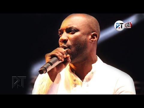 Kwabena Kwabena - Obi do wo a (All Stars Unity Concert 2015)