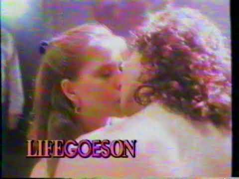 12/28/1989 ABC Network Promos