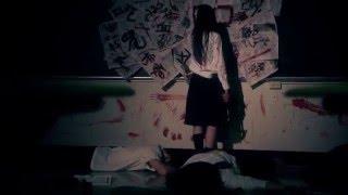午夜鐘聲: 密室逃脫 Room Escape (2016)