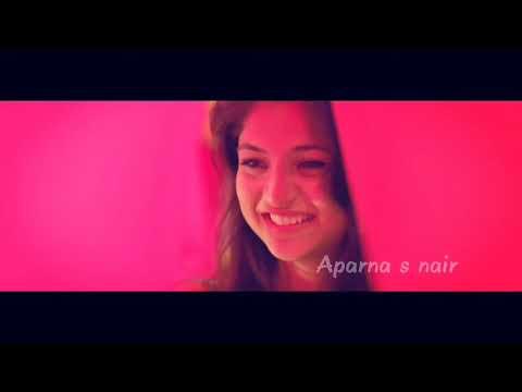Nila kaikirathu || tamil song || malayalam album mix😍😍