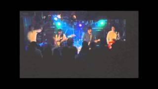 2016年2月14日 早稲田 Free way music OBライブ.