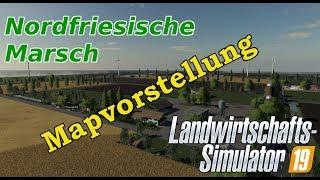 """[""""LS19"""", """"Mapvorstellung"""", """"Nordfriesische Marsch"""", """"Mod""""]"""