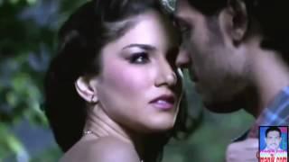 18+Bangle new hot সানি লিওন bangle romantic hot songs