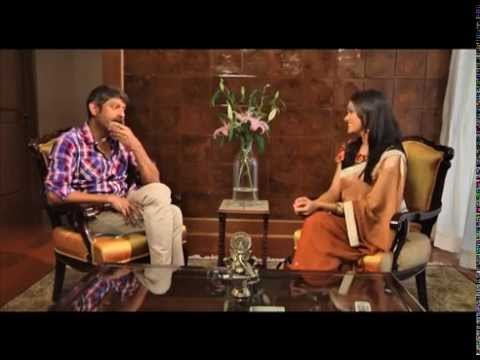 Jagapathi Babu Interview About Pilla Nuvvu Leni Jeevitham Movie Part1 - Sai Dharam Tej, Regina