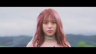 マジカル・パンチライン 2017.8.9 1st Single「パレードは続く」 https:...