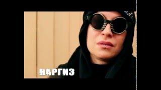 Интервью с финалисткой шоу Голос 2 Наргиз Закировой г  Братск