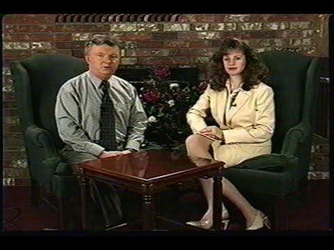 Hayden SuperSystem Infomercial, '90s