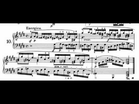 Hummel, Johann Nepomuk/24 Preludes for Piano,Op.67
