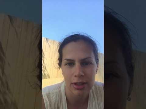Елена Кален   Марафон   Отзыв Ольги Касьян на марафон похудения Елены Калениз YouTube · Длительность: 2 мин43 с