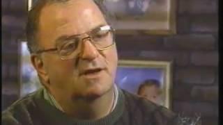 Encounters: The UFO Conspiracy (2/22/94)