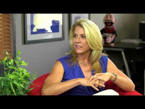 I Love Marketing® Presents: JJ Virgin interviewed by Joe Polish