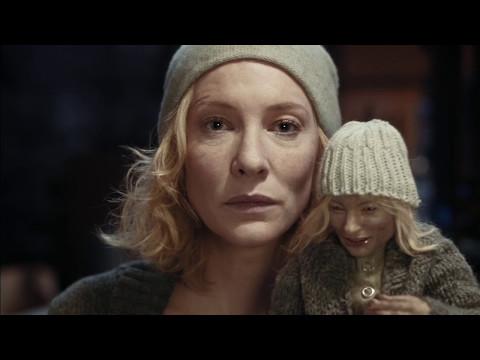 Manifesto trailer - Cate Blanchett, Erika Bauer, Ruby Bustamante
