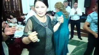 свадьба в Белокане Джамиля часть 2